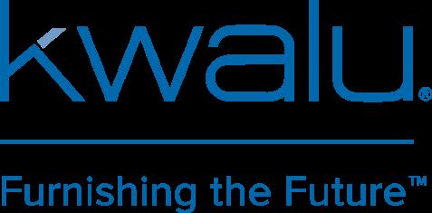 Kwalu